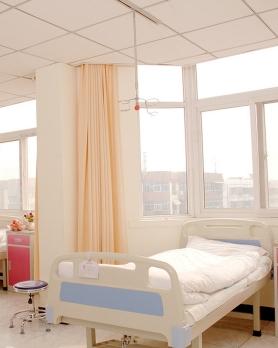 医院不锈钢直饮机