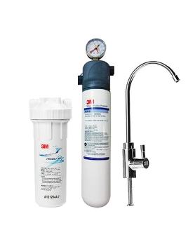 3M净水器 商用除氯 ICE120-S