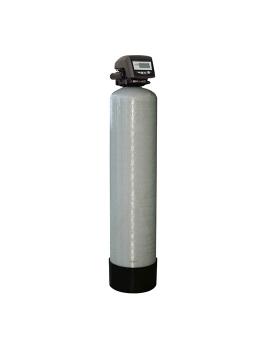 3M净水器 自来水过滤器 WTS1-CTS150