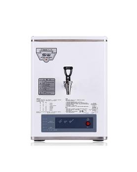 吉之美开水器 奶茶店热水机 GM-K2-15ESW