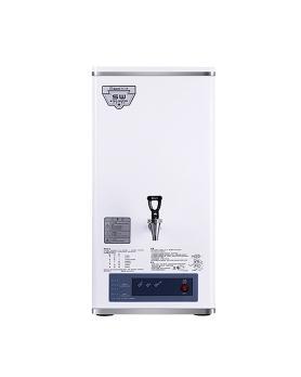 吉之美开水器 商用热水机 GM-K2-30ESW