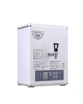 吉之美开水器 不锈钢热水机 GM-K2-15CSW