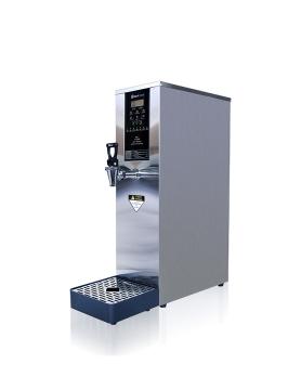 吉之美开水器 电热开水机 GM-B1-10-2JS