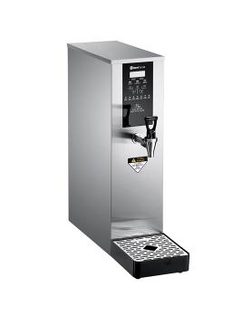 吉之美开水器 咖啡开水机 GM-B1-15-3JS