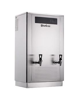 吉之美开水器 商用开水器 GM-GB-100E