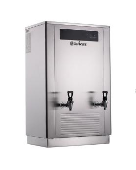 吉之美开水器 工厂开水机 GM-GB-80E