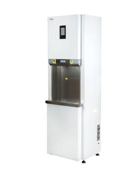 步进式直饮机EKG-H40-3W