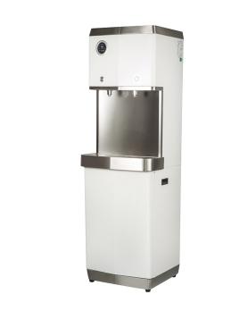 即热式直饮机EKG-C5-12