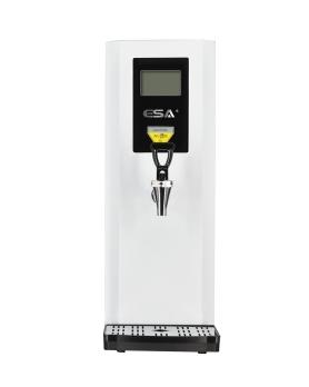 吧台开水机EKB-15-3T
