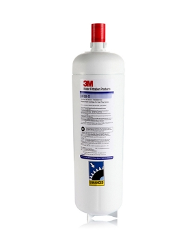 3M净水器 ICE160-S 滤芯