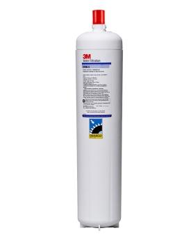 3M净水器 ICE190-S 滤芯