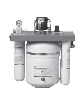 3M 纯水机 SGLP2-BL