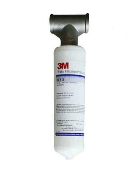 3M净水器 阻垢器 SF18-S